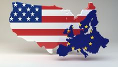 L'Unione Europea è un progetto statunitense