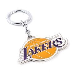 2016 Hot champion Basketball Teams Keychain Metal Keychains Basketball Fans Collections/Souvenir llavero