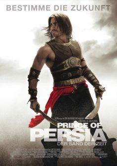 Prince of Persia: Der Sand der Zeit Amazon Instant Video ~ Jake Gyllenhaal, http://www.amazon.de/dp/B00G0NTTGW/ref=cm_sw_r_pi_dp_H97kvb0A3MS90