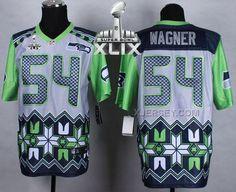 907cfcc61 ... Super Bowl XLIX Jersey Seattle httpwww.xjersey.comnike-seahawks -24-lynch-noble-elite- ... Nike Seattle Seahawks 31 Kam Chancellor ...