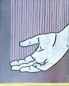 hand by Pieter Duyck Online Art, Moose Art, Museum, Hands, Artist, Artwork, Painting, Animals, Fictional Characters