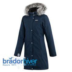 LOUIS GARNEAU CORTINA Rain Jacket, Windbreaker, Raincoat, Jackets, Products, Fashion, Boots, Winter, Down Jackets