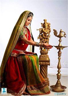 Jodha Akbar Serial HD Wallpapers, Pics, Photos - Zee TV,Download,jodha akbar zee tv,serials,tv shows,online shows,watch tv,Rajat Tokas,Paridhi Sharma Pics, ABout