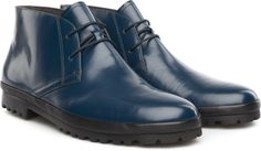 Camper Pegaso 36772-001 Boots Men. Official Online Store USA