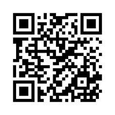 Come utilizzare i QRCode - MercurioCloud