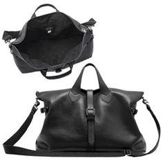 Quiero esta bolsa(Mulberry Albert Holdall).... ya!