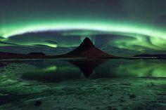 Ra Station Club: Aurora Boreal . RSC . 17 Diciembre 2012 .