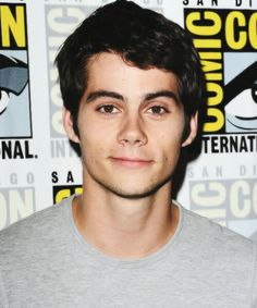 I'd like a Dylan O'Brien with a side of shirtless please. Dylan O'brien, Teen Wolf, Stiles, Bae, O Brian, Scott Mccall, Raining Men, Attractive Men, Man Humor