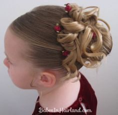 http://babesinhairland.com/hairstyles/holiday-themed-hairstyles/easter-updo/