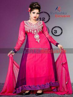 Rubashka Party Wear Dresses 2013 for Women 003