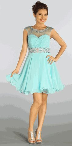 sweet 16 breakfast at tiffany's dress - Google Search