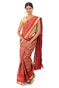 wholesale silk sarees in mumbai
