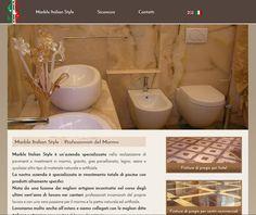 Finiture di pregio per Hotel, Centri Commerciali, Pavimenti, Rinnovo pavimenti - top cucine - bagni - banconi, Pavimenti alla veneziana, Pavimenti in marmo pregiato, Levigatura Pavimenti