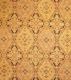 Upholstery Fabric-Barrow M6491-5374 Ottoman 27