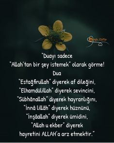 #Allah #Ayet #Hadis #HzMuhammedSav #İbretlikHikayeler #islam #KuranıKerim #Namaz #ÖzlüSözler #Sözler | En Güzel Özlü Sözler İbretlik Hikayeler | insanpsikolojisi.net Best Love Messages, Allah Islam, Islamic Pictures, Meaningful Words, Words Quotes, Cool Words, Favorite Quotes, I Am Awesome, Prayers