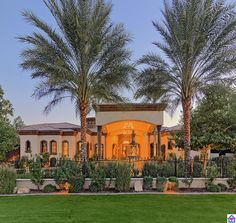 7 best cactus corridor scottsdale arizona neighborhood images on rh pinterest com