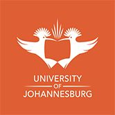 View event details for UJ-SA Tourism Bid Strategy and Support Services Workshop and order tickets online now. Use Africas fastest growing ticketing service to book tickets for UJ-SA Tourism Bid Strategy and Support Services Workshop . Sa Tourism, Psychology Department, Strategic Goals, Global Citizenship, First Year Student, Human Dignity, Teacher Education, Reputation Management, How To Memorize Things