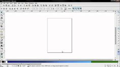 Overview - Inkscape Beginners' Guide ep00 Best INkspace how to vids