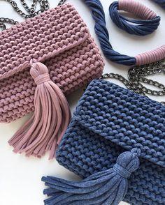 Когда-нибудь погода сжалится над нами  #onlymyknitting #пряжаspagetti #пряжаспагетти #пряжалента #вязаниеспицами #вязанаясумка #сумкаручнойработы #сумкаспицами #сумка #красиваясумка #knit #knitting #handmade #рукоделие #ручнаяработа #аксессуары #сумка #клатч #клатчручнойработы #вязаныйклатч #красивыйклатч #вяжутнетолькобабушки #knittedbag #musthave #трикотажнаяпряжа #купитьсумку #купитьвязануюсумку