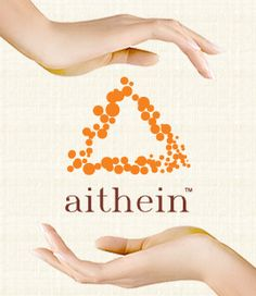http://www.aitheinhealing.com/learn/course-schedule-school-college-institute-goa-india/