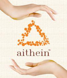 http://www.aitheinhealing.com/learn/course-schedule-school-college-institute-goa-india/