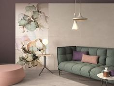 45 Trendy Wall Covering Ideas Wood is the principal element employed in rural houses. There are a lot of ways you are able to use plaster in your property. Whenever natural brick walls are offered in a home, you must always ask… Decor, Room Design, Interior, Living Room Colors, Accent Walls In Living Room, Living Room Decor, Home Decor, House Interior, Interior Design
