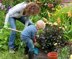 bakker-tuincursus-aanmelden