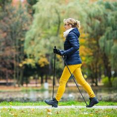 1. Go for power walks http://www.prevention.com/health/how-to-lower-blood-pressure-naturally/1-go-for-power-walks