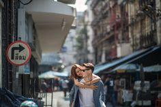 Pre Wedding Shoot Ideas, Pre Wedding Photoshoot, Wedding Photography Poses, Couple Photography, Muslimah Wedding Dress, Wedding Preparation, Couple Posing, Couple Pictures, Wedding Couples