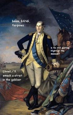 Image from http://static.fjcdn.com/pictures/Sassy+george+washington+comp+oc_c35d70_5471396.jpg.