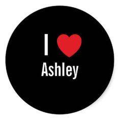 ashley name design - Google Search Ashley Name, Ashley Nicole, Women Names, Name Design, Describe Me, Word Porn, Gemini, Me Quotes, Words