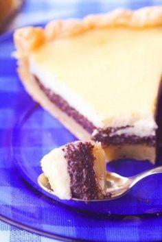 С удовольствием представляем Вам пошаговый рецепт приготовления блюда Нежный маковый пирог. Это действительно стоит попробовать.С удовольствием представляем Вам пошаговый рецепт приготовле