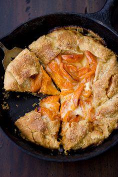 The Bojon Gourmet: Flaky All-Butter Gluten-Free Pie Dough