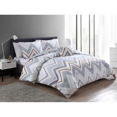 Mercury Row® Bumgarner Comforter Set