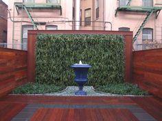 green-living-walls-installer-company-112