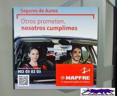 Análisis De Mapfre