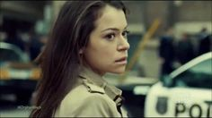 Sarah Manning || Show Me Your Power [Orphan Black] - YouTube