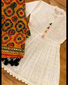 Pearl_designers Book ur dress now Completely stitched Customised in all colours For booking ur dress plz dm or whatsapp at 91 9654014206 Pakistani Fashion Casual, Indian Fashion Dresses, Pakistani Dresses Casual, Dress Indian Style, Pakistani Dress Design, Indian Designer Outfits, Casual Dresses, Pakistani Designer Clothes, Stylish Dresses For Girls