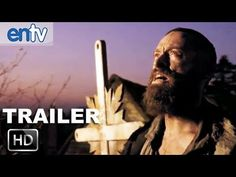 Les Miserables (2012) Official Trailer [HD]: Hugh Jackman, Russell Crowe and Anne Hathaway
