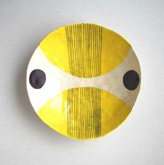 Image of Polar Opposites Bowl