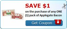 nice Top new coupons to save you money today Check more at http://boxroundup.com/2016/10/13/top-new-coupons-save-money-today-4/