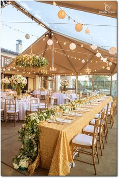 Presidio Golf Course Wedding Event Planning Styling Design Manna Sun Events