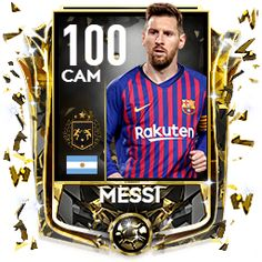 Nike Football Kits, Football Cards, Fifa Card, Fifa Online, Fifa Games, Lionel Messi Wallpapers, Lionel Messi Barcelona, Leonel Messi, Play Hacks