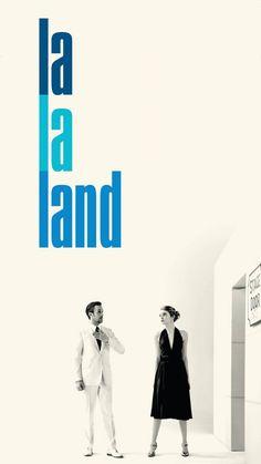 ラ・ラ・ランド/La La Land[08] iPhone壁紙| ただひたすらiPhoneの壁紙が集まるサイト
