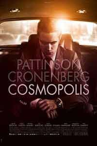 Cosmopolis (2012) English Film | Fullonline.in - watch Full Movies online For Free