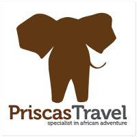 Priscas Travel