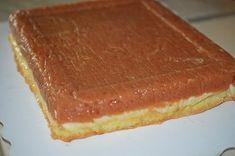 prajitura-cu-mere-si-crema-de-vanilie-3 Carne, Tiramisu, Cheesecake, Ethnic Recipes, Desserts, Pork, Tailgate Desserts, Deserts, Cheesecakes