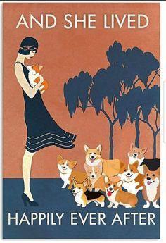 Cute Corgi, Corgi Dog, Baby Animals, Cute Animals, Pembroke Welsh Corgi, Pet Treats, Cute Gif, Pet Life, Puppy Love