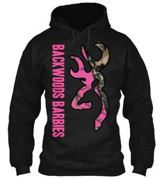 LIMITED EDITION BACKWOODS BARBIE I just bought one :)