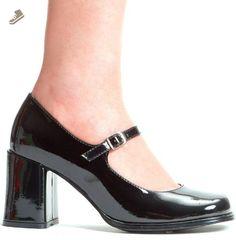 Eden-300 Shoes - Size 10 - Ellie shoes pumps for women (*Amazon Partner-Link)
